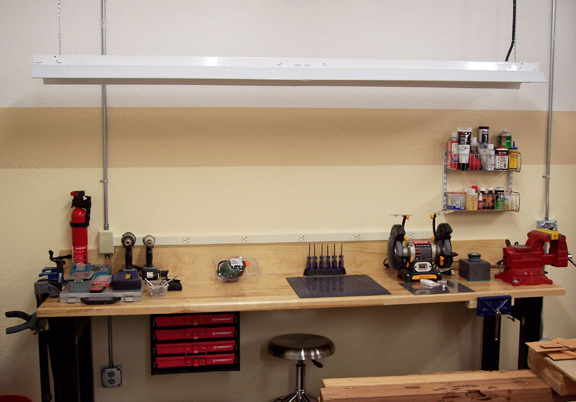 whalen mobile workbench costco - Search.